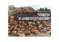Кварцотопесчаник, фр. 150-350