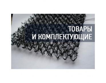 МТА 15-150 (300) ЭКСТРАМАТ
