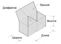 ГСИ-К-1,5х1х0,5-С80-2,7/3,7-ЦП